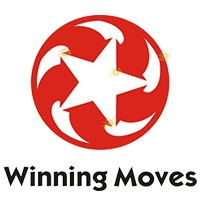 WINNINGMOVES