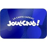 CLUB JC