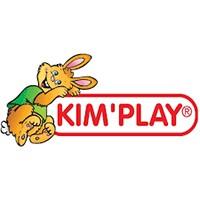 KIMPLAY