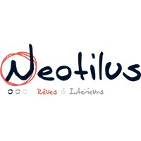NEOTILUS