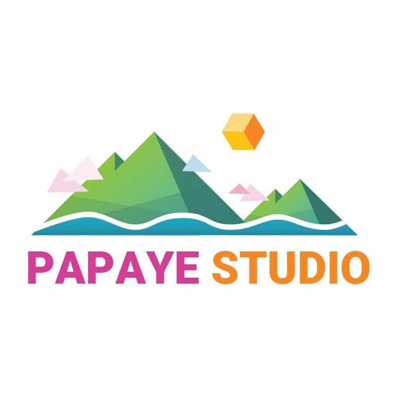 PAPAYE STUDIO
