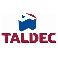 TALDEC